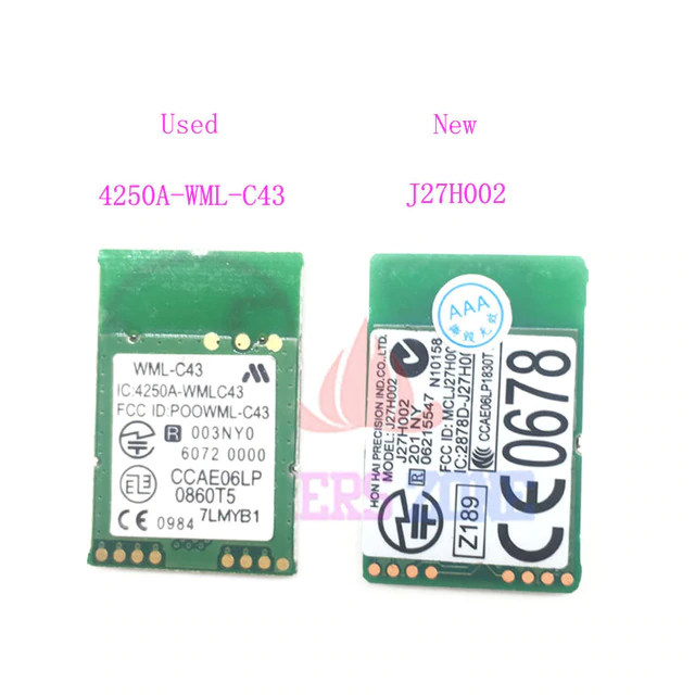 j27h002-4250a-wml-c43-bluetooth-module-board-for-nintendo-wii-replacement-part.jpg_640x640.png