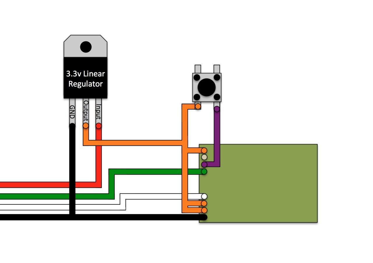 wii_bt_full_schematic.jpg
